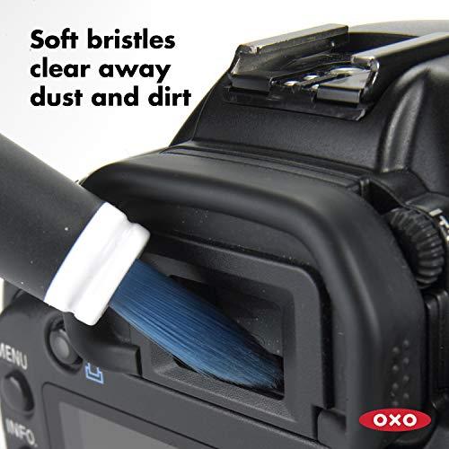 OXO Good Grips   Elektronik-Reinigungsbürste - 3