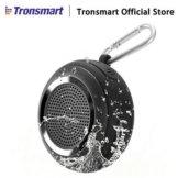 Tronsmart Splash Speaker