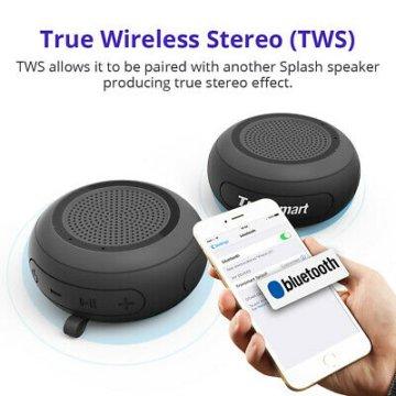 Tronsmart Splash Speaker - 3